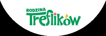 slider logo trefliki