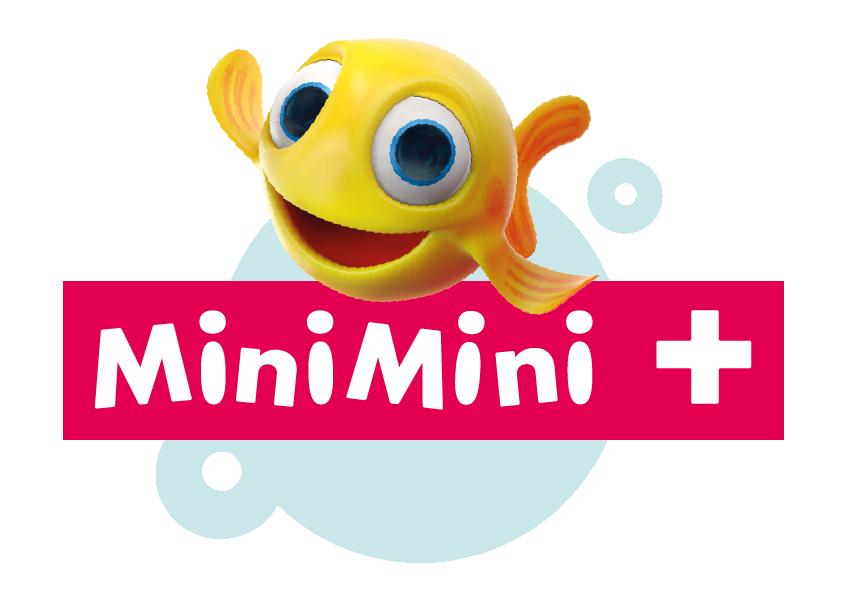 MiniMIni 01
